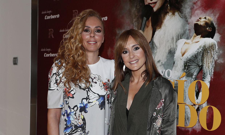 'Que no daría yo...', el musical sobre Rocío Jurado se podrá ver en más de veinte ciudades