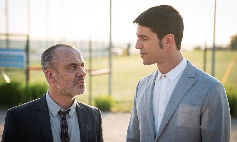 'Estoy vivo' regresará con una cuarta temporada