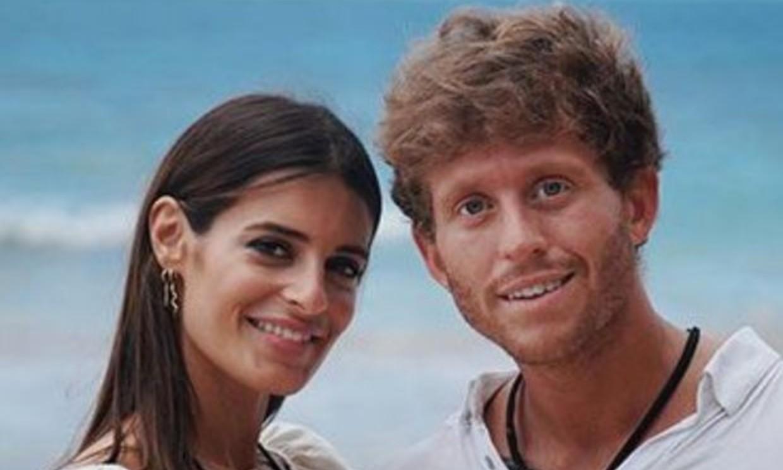 ¡Confirmado! Habrá encuentro 'cara a cara' entre Susana y Gonzalo