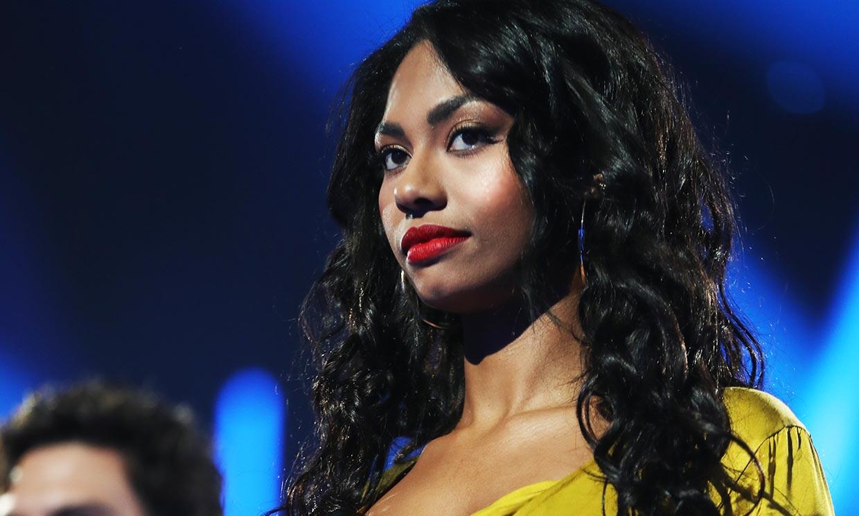 Nia, conoce a la 'Beyoncé española' que ha puesto patas arriba la nueva edición de 'OT'