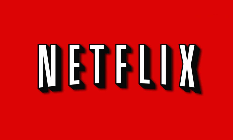 Pareja sorpresa en Netflix: descubre qué dos protagonistas de series están juntos