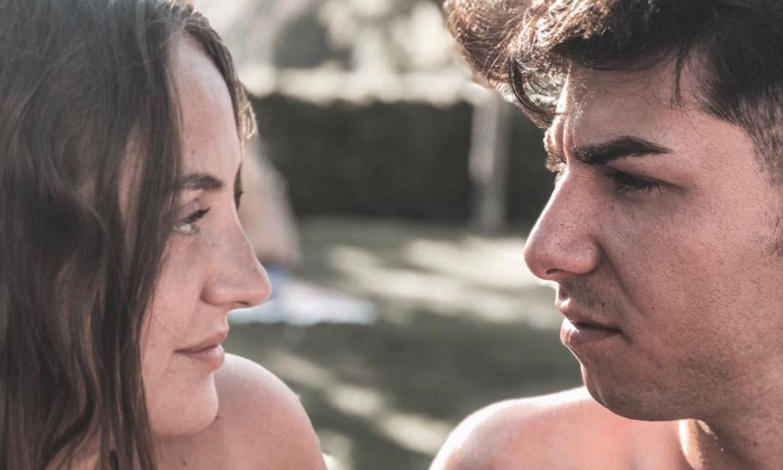 Conoce a Manuel Bedmar, el novio de Rocío Flores que la apoyará en 'Supervivientes'