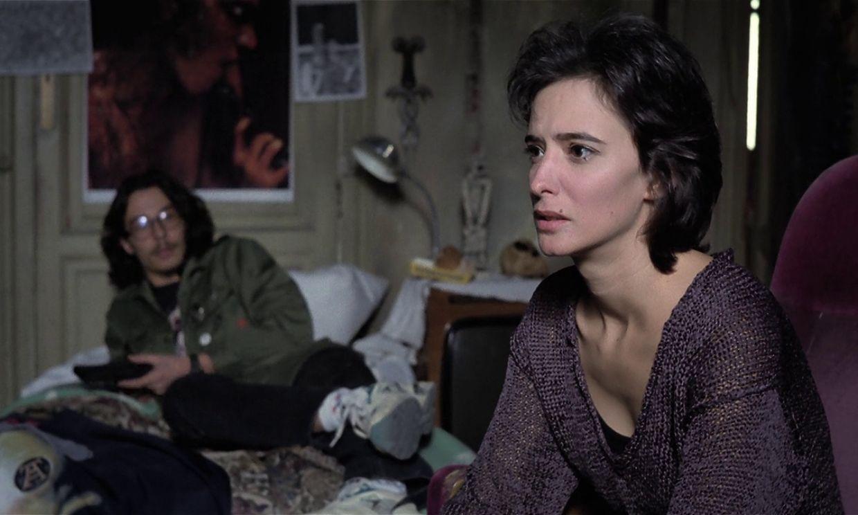 'Tesis', la película de Alejandro Amenábar, se convertirá en serie de televisión