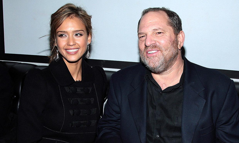 El caso Harvey Weinstein: cronología del escándalo que cambió el mundo del cine
