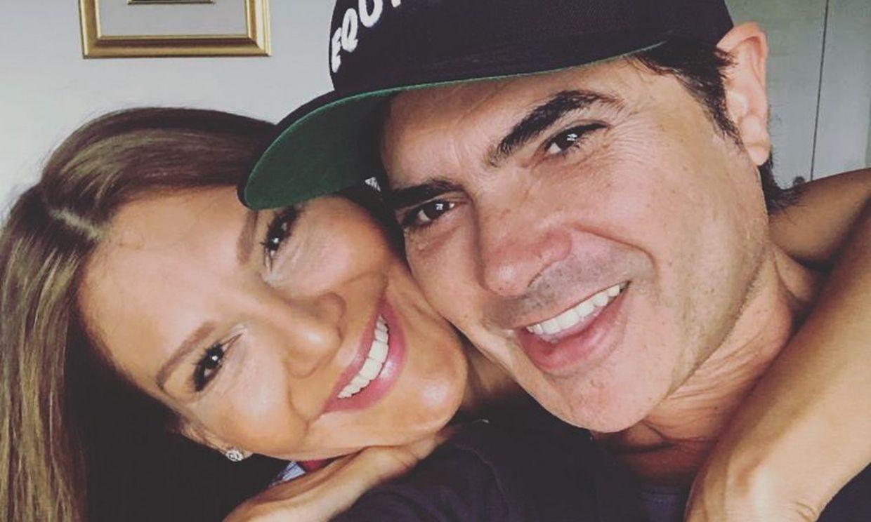 Ivonne Reyes y Gabriel Fernández rompen su relación y cancelan la boda