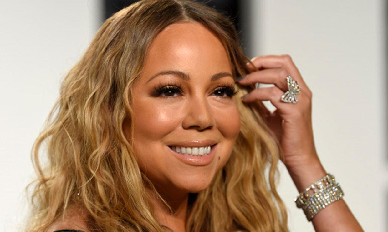 ¿Ha heredado la hija de Mariah Carey su talento? La cantante comparte un vídeo viral (con trampa incluida)