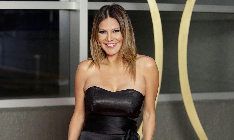 Ivonne Reyes anula su boda con Gabriel Fernández por una infidelidad