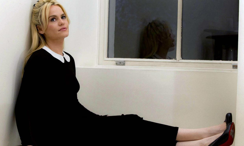 La cantante Duffy revela el terrible motivo que la ha mantenido alejada de los escenarios