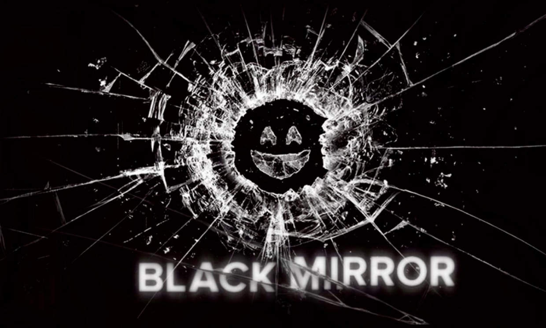 Black Mirror temporada 6