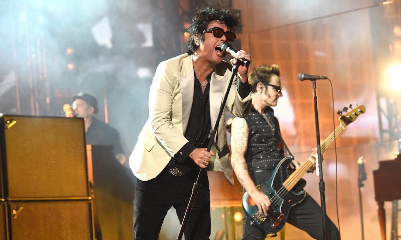 El mundo del pop en alerta por el coronavirus: Green Day, última banda en cancelar su gira en Asia