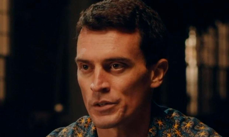 Fallece Nicholas Tucci, actor de 'Homeland', a los 38 años