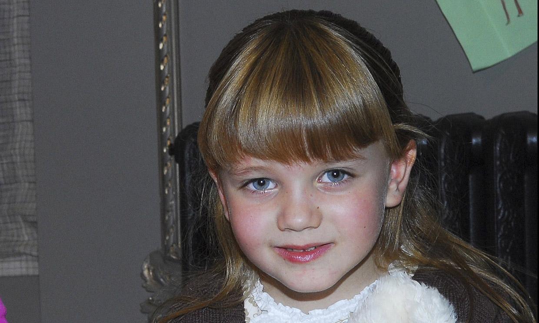 ¿Recuerdas a Carlota García, la niña de 'El Internado'? ¡Está irreconocible!