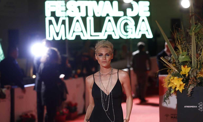 El Festival de Cine de Málaga, pospuesto por el coronavirus