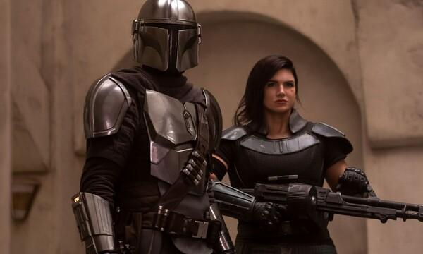 The Mandalorian': Todo lo que tienes que saber de la nueva serie de 'Star  Wars'