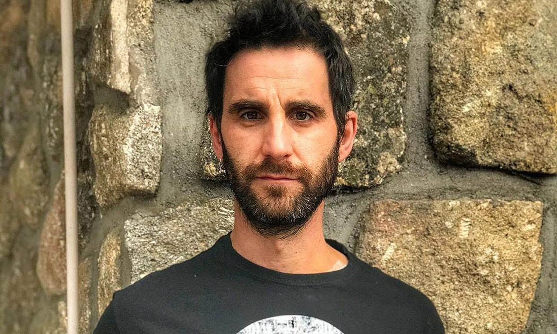 Dani Rovira revela que tiene cáncer