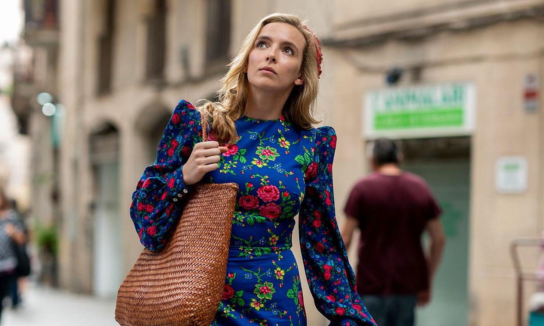 Abril llega con grandes estrenos de series para combatir el aburrimiento