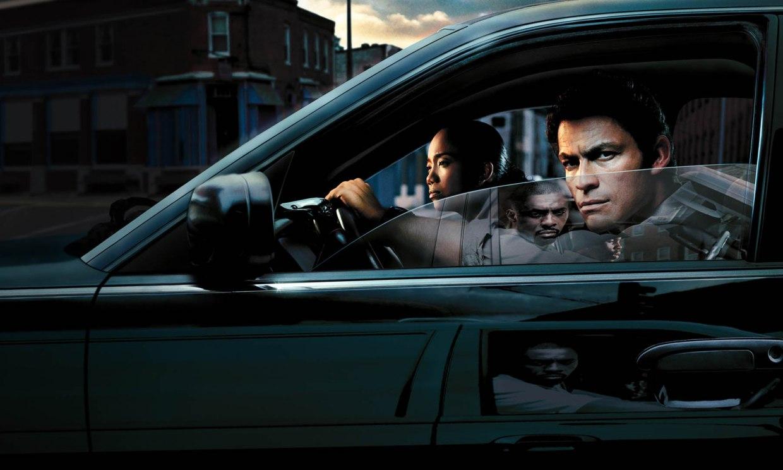 Saca el detective que llevas dentro: las mejores series policíacas para entretenerte