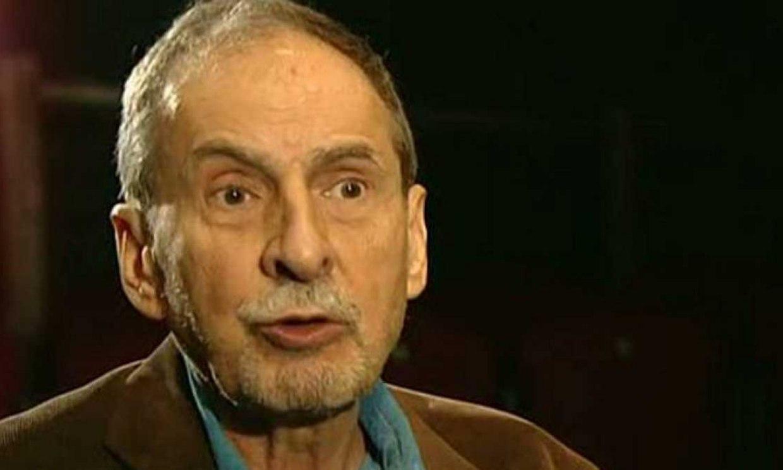 Muere Josep Maria Benet i Jornet, creador de 'Amar es para siempre'