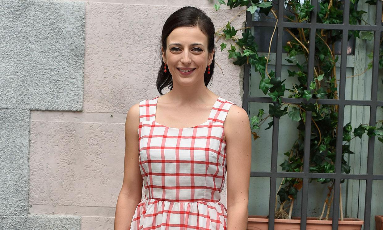 ¿Qué fue de Ruth Nuñez? La protagonista de 'Yo soy Bea' cumple 41 años