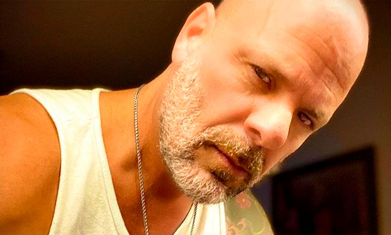 Bruce Willis, ¿eres tú? El divertido doble argentino que todo el mundo confunde con el actor