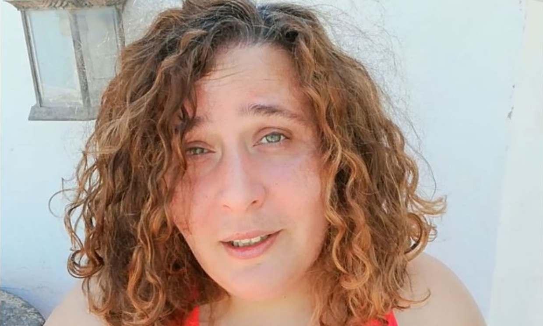 Marina, de 'Gran Hermano 1', habla de los cuatro 'bypass' que le cambiaron la vida