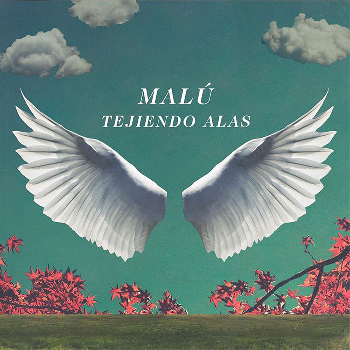 "Malú >> single ""Secreto a Voces"" Malu-single1-a"