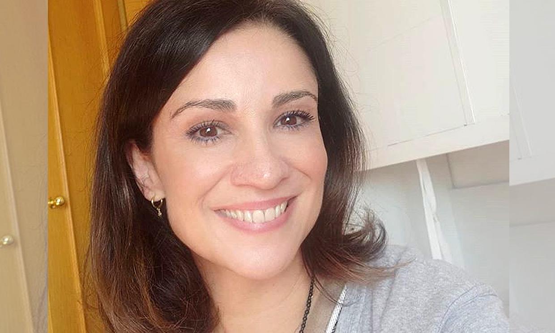 Silvia Jato, feliz después de que Alberto Fabra haya superado el COVID-19: 'He recuperado la sonrisa'