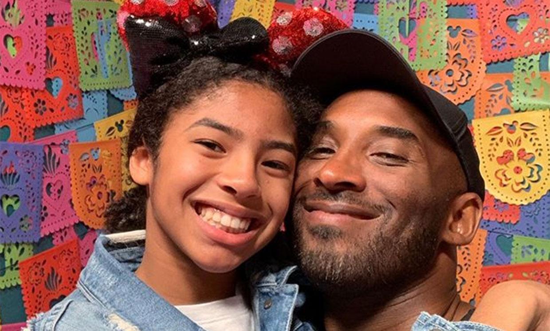 La familia del piloto responde a Vanessa Bryant: 'Kobe conocía los riesgos de volar el día del accidente'