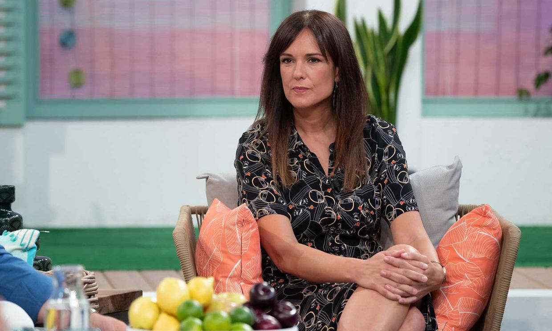 Licenciada en Física, madre de dos niñas y protagonista de una sonada polémica con TVE, así es Mónica López