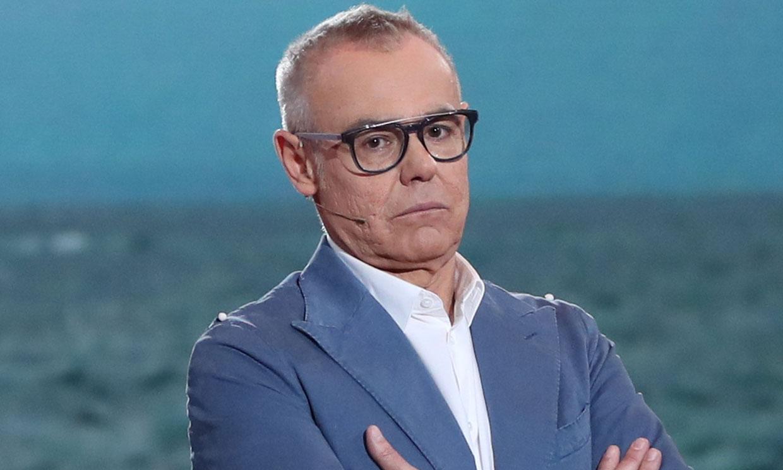 La reacción de Jordi González tras conocerse que Sonsoles Ónega presentará el debate de 'Supervivientes'