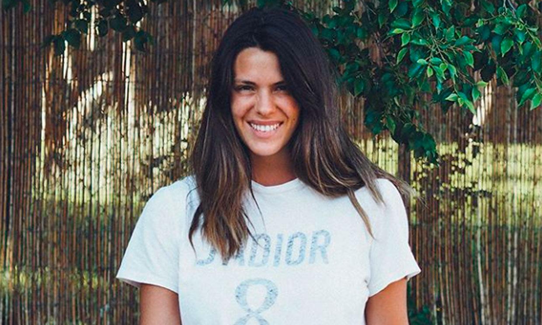 La opinión de Laura M. Flores sobre la relación de su hermano Diego y Carla Barber
