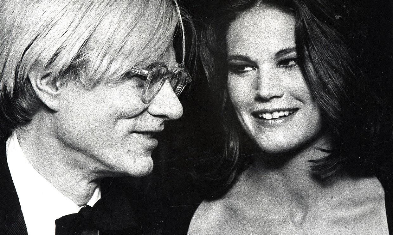 Fallece a los 69 años Barbara Allen de Kwiatkowski, la musa (y socia) de Andy Warhol