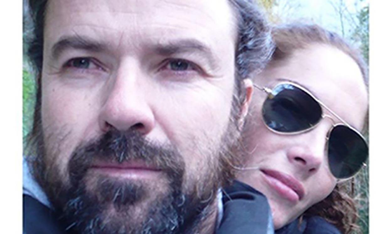La emotiva despedida de Eugenia Silva a Pau Donés, con quién vivió una discreta historia de amor
