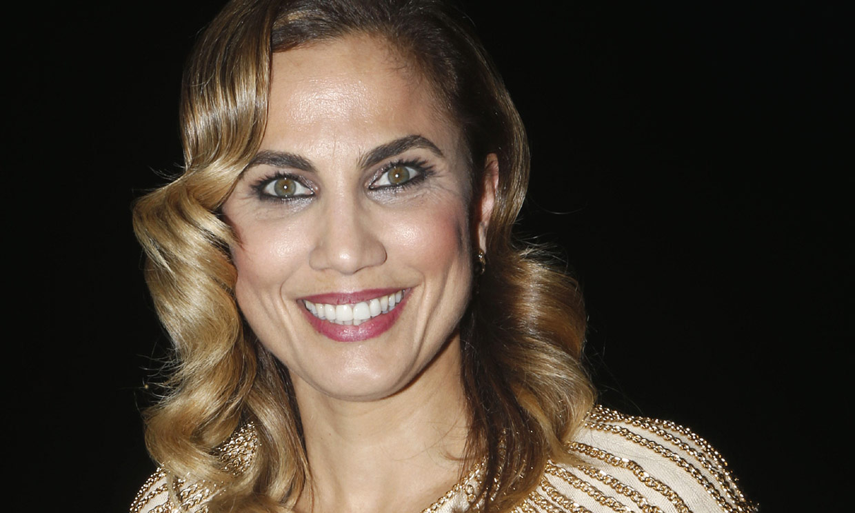 'Me hubiese encantado decirle que lo conseguí', Toni Acosta cuenta que es actriz gracias a Pau Donés