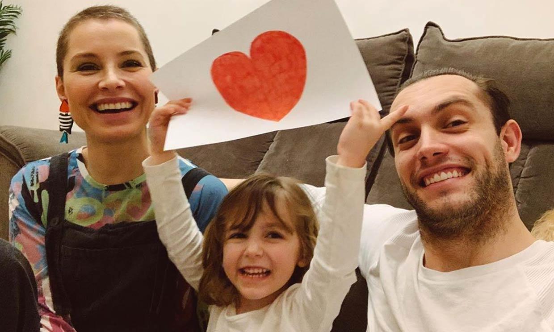 ¡Suenan campanas de boda! Soraya y Miguel Ángel Herrera se casan el próximo año
