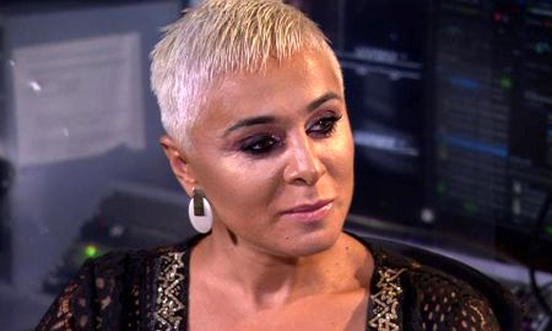 Rocío Carrasco añade otra detractora a su lista en plena crisis 9