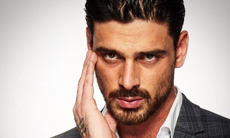 Deportista, músico ¡y soltero! Así es Michele Morrone el atractivo protagonista de '365 DNI'