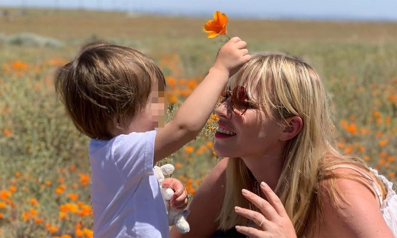 Natasha Bedingfield habla de las dos operaciones cerebrales a las que tuvo que someterse su hijo de dos años