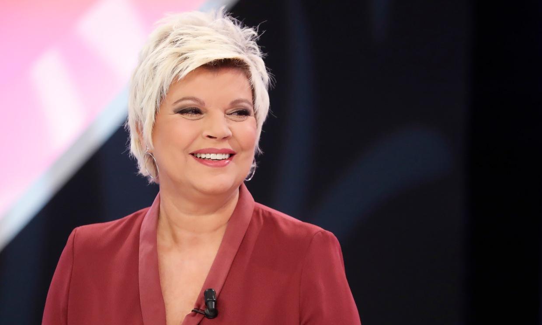 Terelu Campos volverá al plató de 'Sálvame' para ponerse frente a los fogones