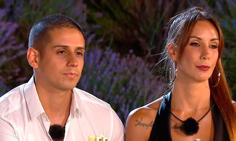 Fani y Christofer aclaran si siguen adelante con sus planes de boda tras su peor discusión