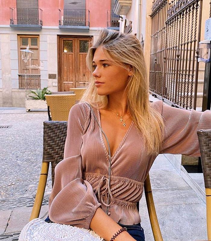Dating agency la gomera