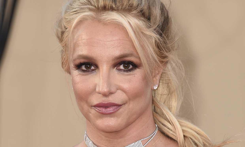 Bryan, el hermano de Britney Spears, rompe su silencio sobre la campaña #FreeBritney