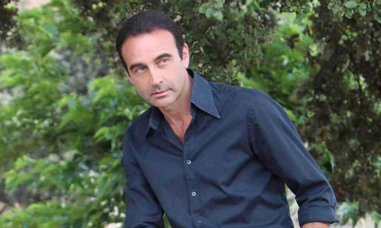 Enrique Ponce vuelve a los ruedos en plena vorágine mediática por su relación con Ana Soria