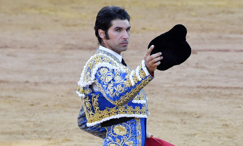 Cayetano Rivera cambia de planes y volverá a torear en septiembre