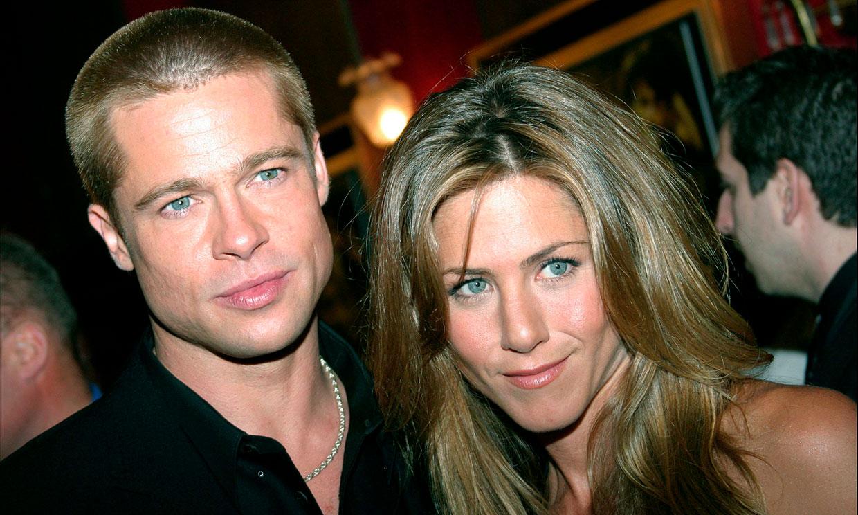 La antigua mansión de Brad Pitt y Jennifer Aniston en Beverly Hills tiene nuevo dueño