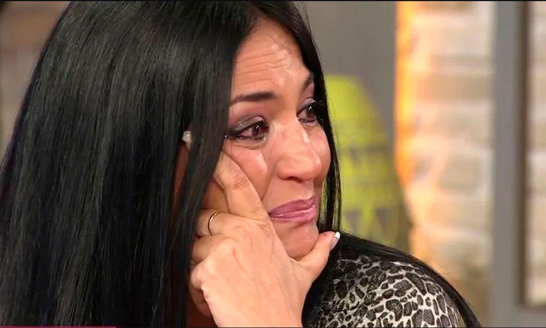 Lely Céspedes cuenta su particular calvario tras la separación de Ernesto Neyra