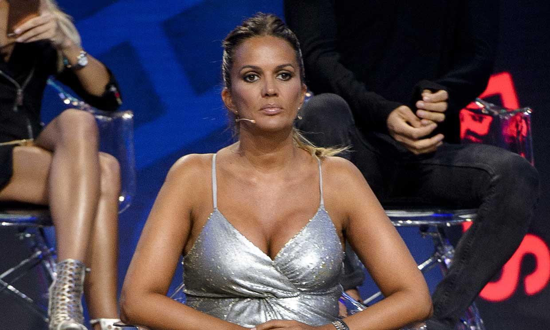 El último revés profesional de Marta López tras su despido de televisión