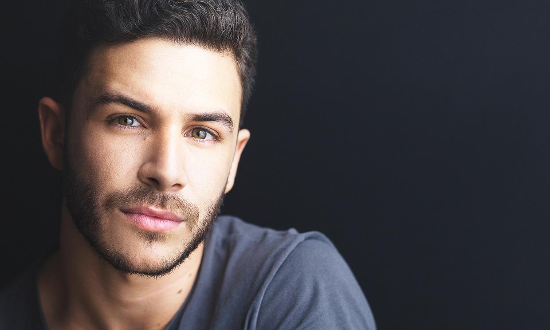 Conoce a Pepe Nufrio, el español que protagoniza 'Jesucristo Superstar' en Londres