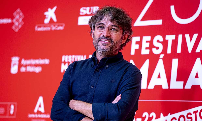 Jordi Évole recuerda a Pau Donés en la presentación del documental en su memoria