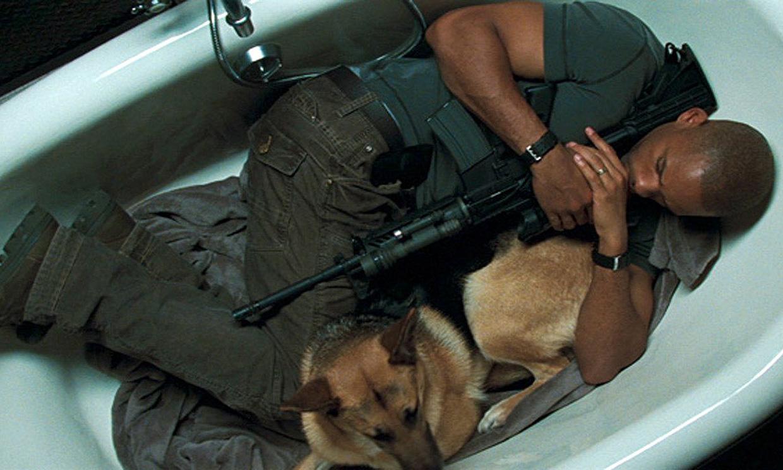 ¿Qué tiene que ver 'Soy Leyenda' con la COVID? Este y otros datos curiosos del filme de Will Smith